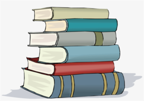 book_stack_png_stack_of_books_clipart.png