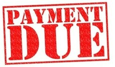 payment_due_red_rubber_stamp.jpg